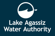 Lake Agassiz Logo